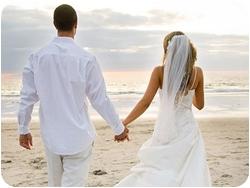Выходить замуж во сне – к чему бы это?