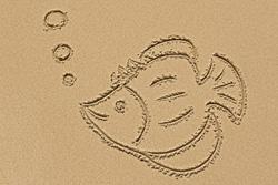 ©Depositphotos/SVLuma - как влюбить в себя мужчину рыбу