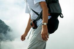 ©Depositphotos/Photocreo - польза ходьбы, или 10000 шагов к здоровью